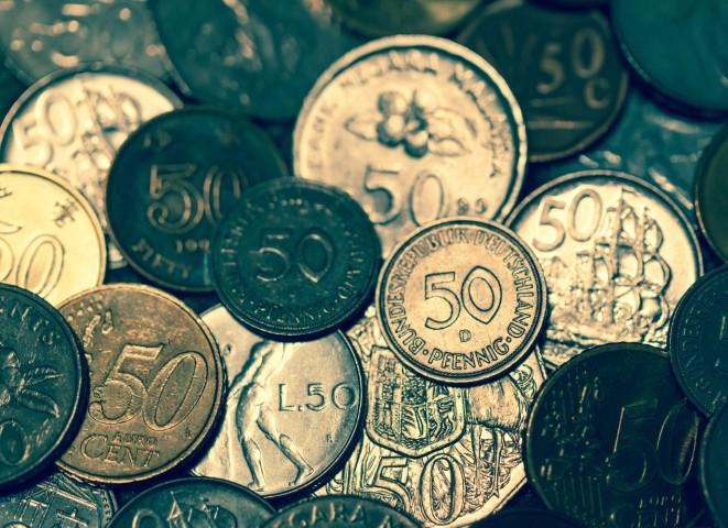 האפילוג של רבי: על זהב שקונה את הכסף, שפה ותרבות והתעלות האדם